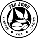 Tea Zone Ceylon